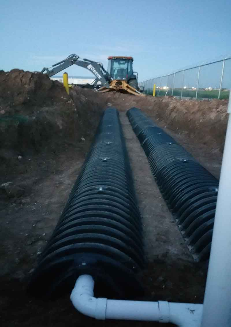 Plumbing-for-comercial